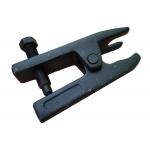 """Rutulinių pirštų nuėmėjas, darbinis plotis 19 mm """"Stahlberg"""" (F1954)"""