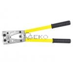 Rankinis spaustuvas kabeliams 6-50mm (G00920)