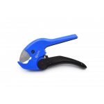 Pjoviklis PVC vamzdžiams  3-42mm (G01375)
