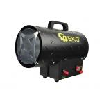 Dujinis šildytuvas 15kW (G80410)