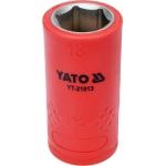 "Galvutė izoliuota 13 mm, 3/8"" VDE (YT-21013)"