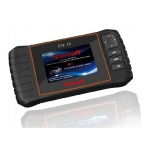 ICARSOFT FD II diagnostinis skaneris FORD (USA/EU/AUS) / HOLDEN (FD-II)