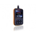 ICARSOFT I970 diagnostinis skaneris PEUGEOT/CITROEN+OBDII (I-970)