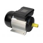 Vienfazis asinchroninis elektros variklis 1.5kW (YL-90S-4-alu)