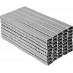 Kabės kabiamūšiui , 10X13 mm / 0,95 mm x 7500 vnt. (71971)