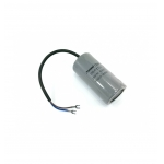 Kondensatorius elektros varikliui 250ΜF, TB265, V30-50, CD60 (TB265039)