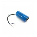 Kondensatorius elektros varikliui 40ΜF, TB265, V30-50, CBB60 (TB265038)