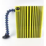 Atspindinti plokštuma kėbulo remontui | PDR | geltona (LB30P)