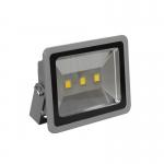 LED lempa 150W (KD1215)