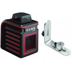 Lazerinis nivelyras ADA Cube 360 Home Edition (A00444)
