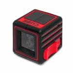 Lazerinis nivelyras ADA Cube Basic Edition (А00341)