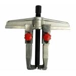 Lygiagretus guolių nuėmėjas, 2- kojis, 100x120 mm (SK286-120)
