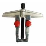 Lygiagretus guolių nuėmėjas, 2- kojis, 150x200 mm (SK286-200)