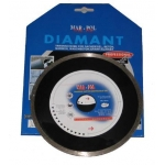 Deimantinis diskas 300x32.0x10mm (M08756)