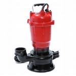 Vandens pompa nešvariam vandeniui  (M79900)