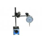 Magnetinis stovas / bazė matavimo įrankiams + indikatorius (G02625)