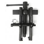 Nuėmėjas (guolių,dantračių) 38mm*65mm (G30305)