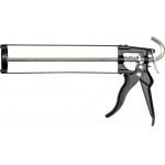 Pistoletas silikonui 300ml (YT-6750)
