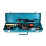 Plastikinių vamzdžių (PVC) suvirinimo prietaisas 20-32mm (G81032)