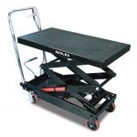 Platforminis kėlimo vežimėlis 400kg (TP04001)