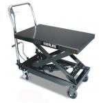 Platforminis kėlimo vežimėlis 500kg (TP05001)