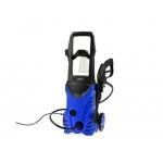 Plovykla aukšto slėgio 2000W MP200 (G81601)