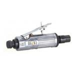 """Pneumatinis šlifuoklis tiesinis 1/4"""" (6mm) LX1010"""