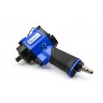 """Pneumatinis smūginis veržliasukis, mini, 12.7 mm (1/2""""), 1200 Nm (G03183)"""