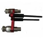 Purkštukų nuėmimo/uždėjimo įrankis BMW N20, N55 (FB3035)