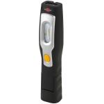 Rankinis šviestuvas LED6 SMD (1175450)