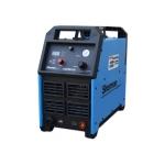 Plazminio pjovimo aparatas CUTTER 110, 105A, 400V, 40mm