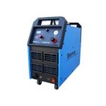 Plazminio pjovimo aparatas CUTTER 130CNC, 125A, 400V, 45mm