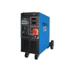Suvirinimo pusautomatis MIG 320Y/4R, 320A, 400V (SINW-MIG320Y)