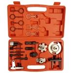 Variklio fiksavimo įrankių rinkinys | VAG 2.7, 3.0 TDI V6 (SK1033)