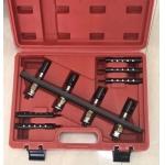 Kuro įpurškimo / pašalinimo / montavimo įrankių rinkinys | BMW B38 / B48 (SK1310)