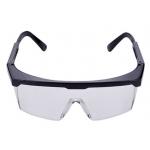 Apsauginiai akiniai (SK13201)