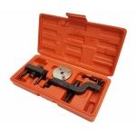 Vandens siurblio išmontavimo įrankis | VW (SK1394)