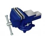 Spaustuvai pasukama baze | 150 mm (SK36039)