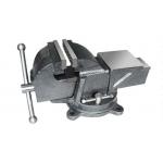Šaltkalvio spaustuvai pasukama baze | 24.5 kg | 200 mm (SK6504)