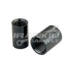 Smūginė specializuota galvutė ratų slapukams atsukti 1/2'', 21.5mm (NSK-40215)