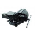 Spaustuvas pasukamas 150mm (BR-SPB150)