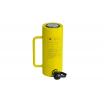 Stūmimo cilindras 20t (150mm) (RSC20150)