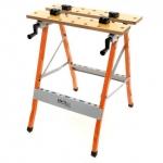 Staliaus stalas (KD516)