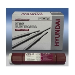 Suvirinimo elektrodai HYUNDAI S-316L Ø2.0x300 (2.5 KG)