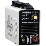 Suvirinimo inverteris INWERA ISI-200
