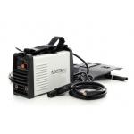Suvirinimo inverteris MMA-250A/ 230V LCD (KD1843)