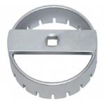 Degalų bako žiedo / dangtelio raktas | Volvo (VLT02)
