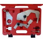 Variklio fiksavimo įrankių rinkinys | Ford 2.0 Ecoboost (SK2861)