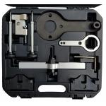 Variklio paskirstymo veleno rakinimo įrankių rinkinys | BMW N63 N74 V8 X6 550i 750i 760i S63 (SK1177A)