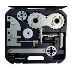 Variklio sinchronizavimo įrankių rinkinys | Volvo B4204 | 2.0T S60 S80 V60 V70 XC60 XC70 XC80 (SK1178A)